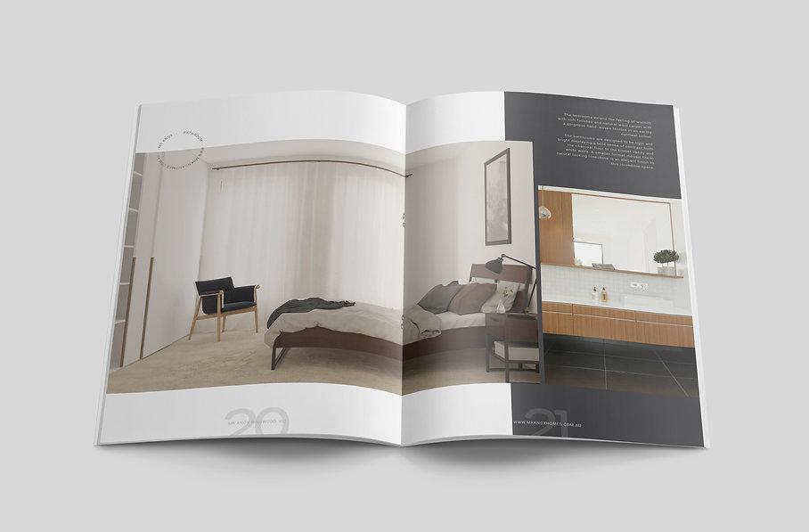 mrknox book 2.jpg
