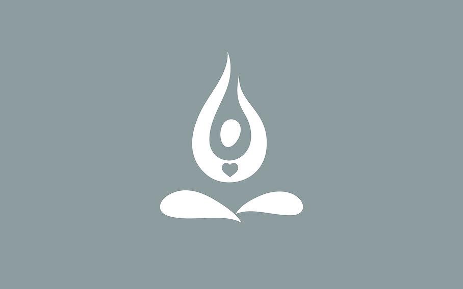 Logo Design | Design agency melbourne