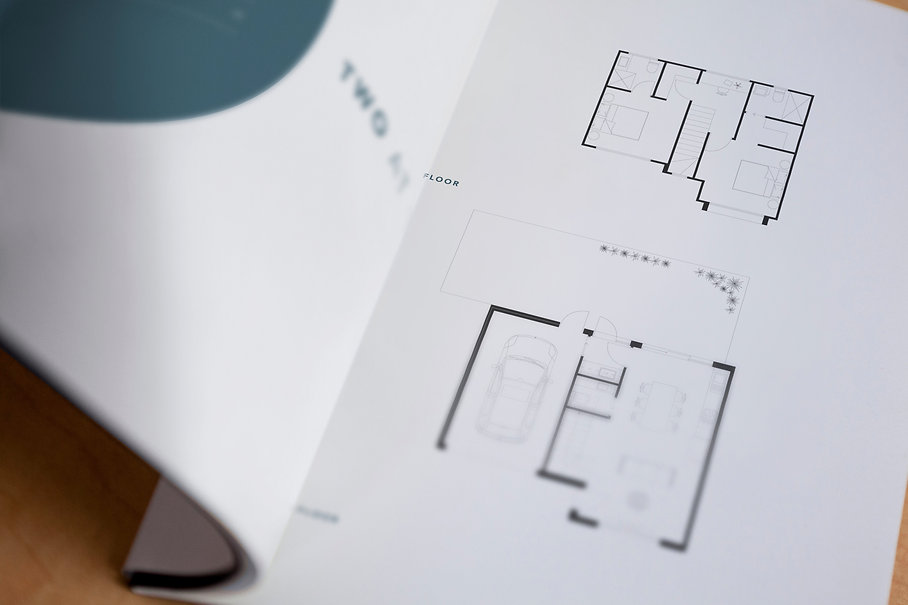 floor plan 10.jpg