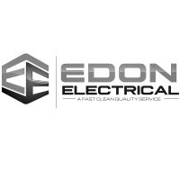 Edon Electrical.jpg