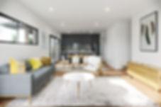 Property Marketing  Design agency melbourne