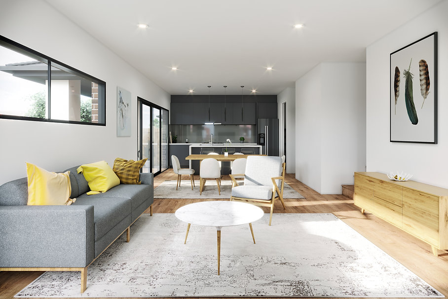 Property Marketing  Design agency melbourne