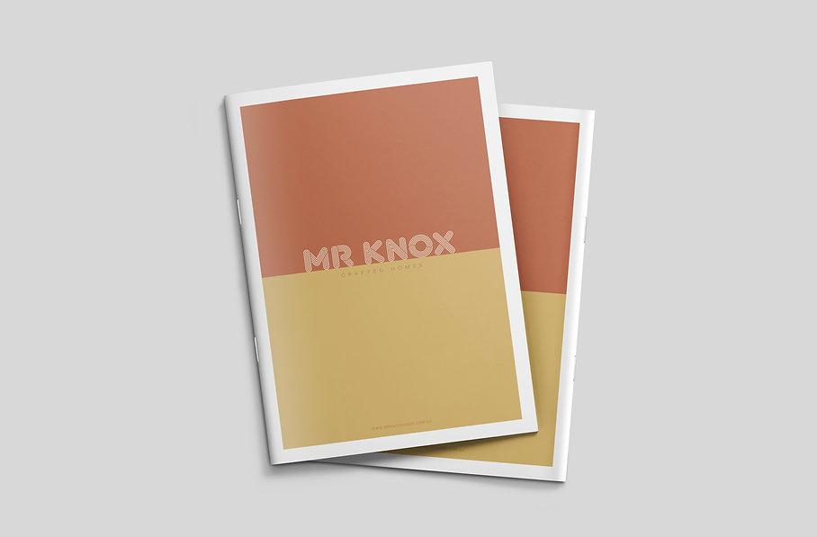 Mr Knox.jpg