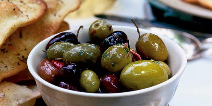 olive-selection.jpg