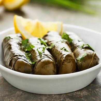 Aybla-Grill_Snack-on-Greek-and-Mediterra