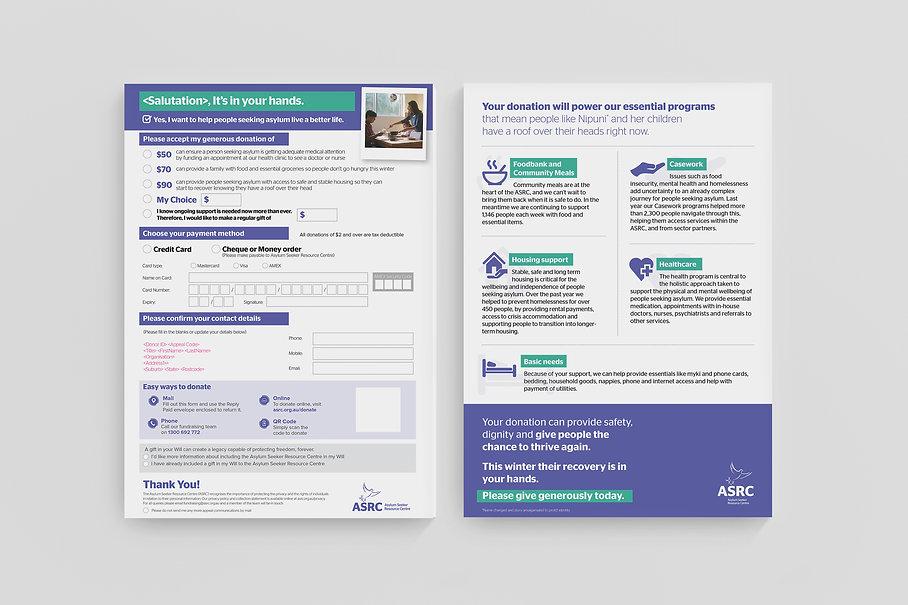 asrc coupon.jpg
