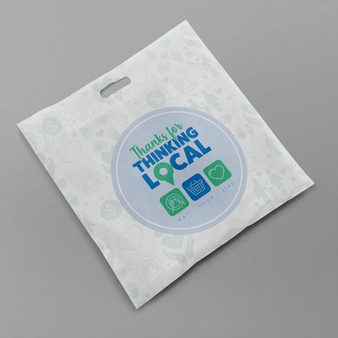 Buleen Plaza Packaging Design.jpg