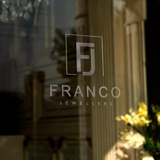 Franco Jewellers
