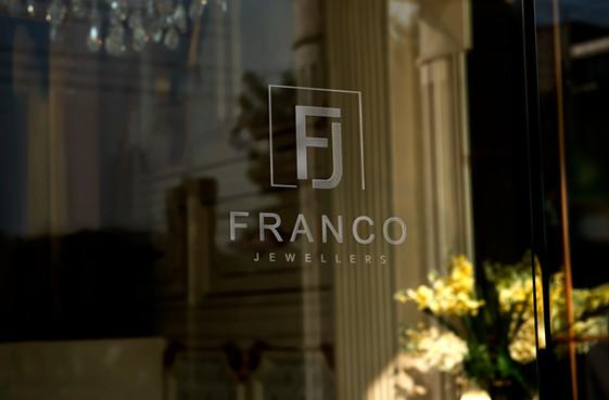 Franco Jewelers