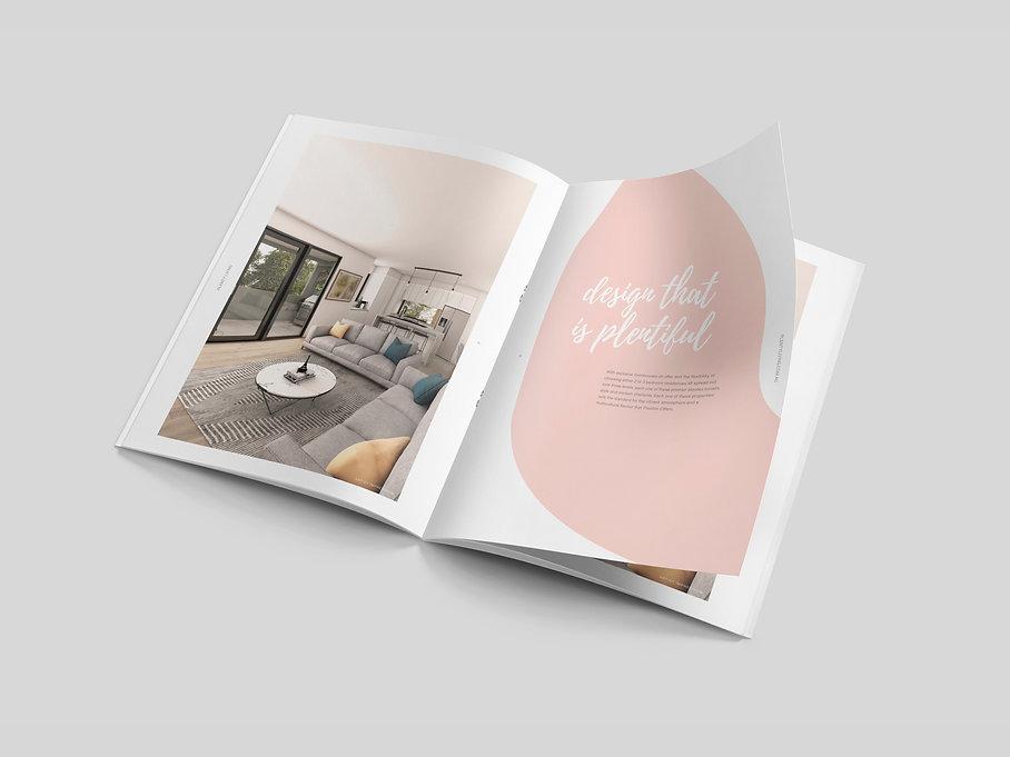 Property Marketing | Design agency melbourne