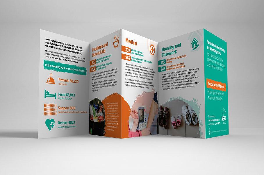 asrc brochure.jpg