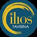 ILIOS TAVERNA LOGO LIGHTBOX 2.png