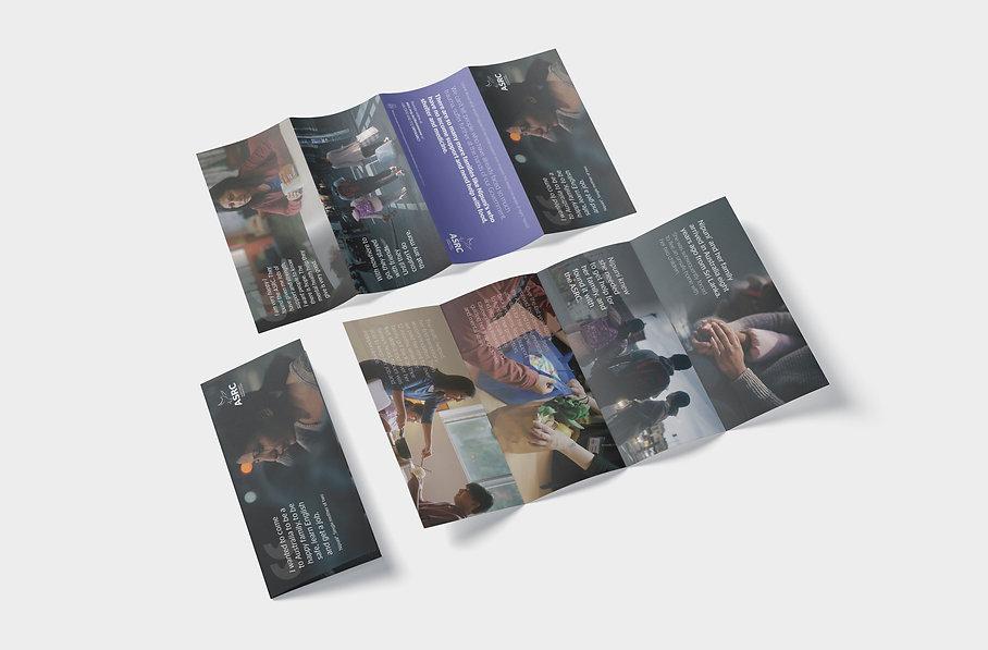 Assylum Seeker Main Brochure.jpg