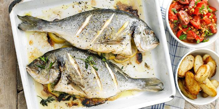 whole-roast-fish.jpg