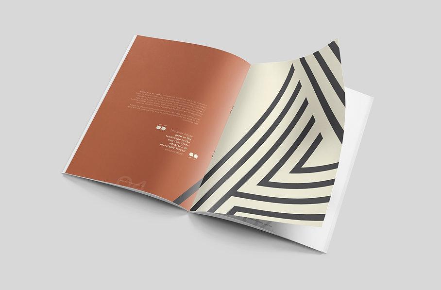 mrknox book.jpg