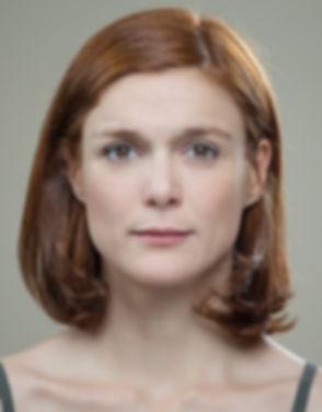 Alexandra-Aidini-1.jpg