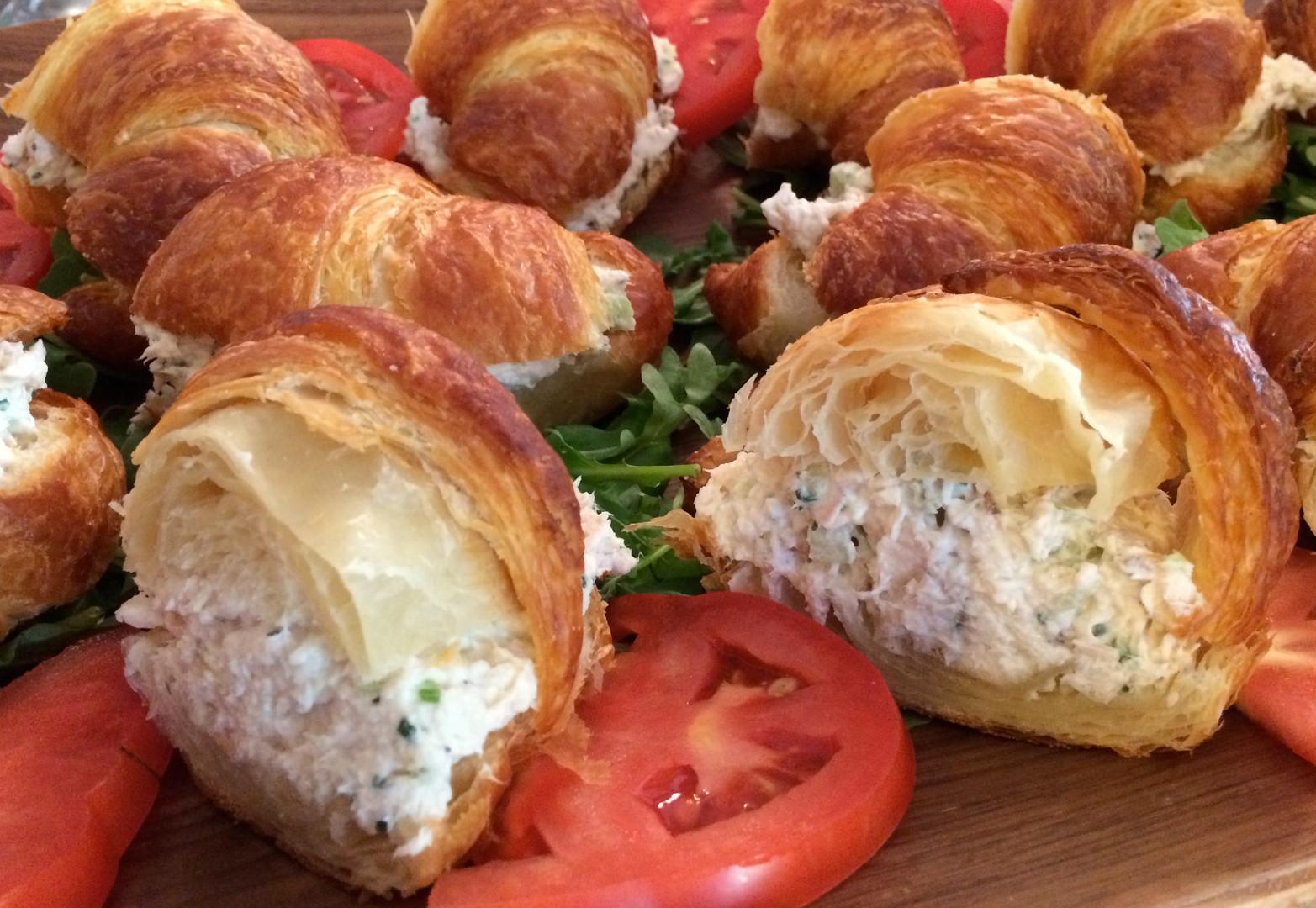 chicken salad croissants.jpg