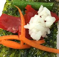 sushi finished.jpeg