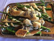 pastry wrapped asparagus chia.jpg