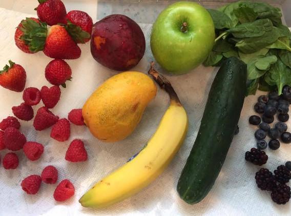 colorful produce.jpg