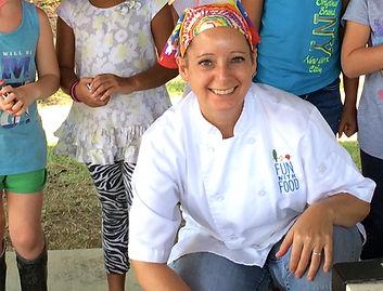 Chef Sue with kids.jpg