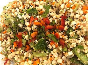 cauliflower stir fried rice.JPG