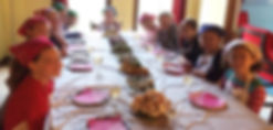 ready to feast!_edited.jpg