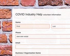 covid industry help screen shot.png