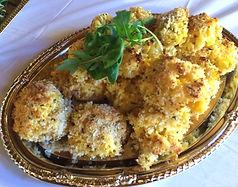 macaroni and cheese balls 2.jpg