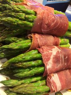 asparagus proscuito.jpg
