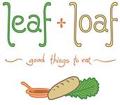 Leaf+Loaf LOGO.png