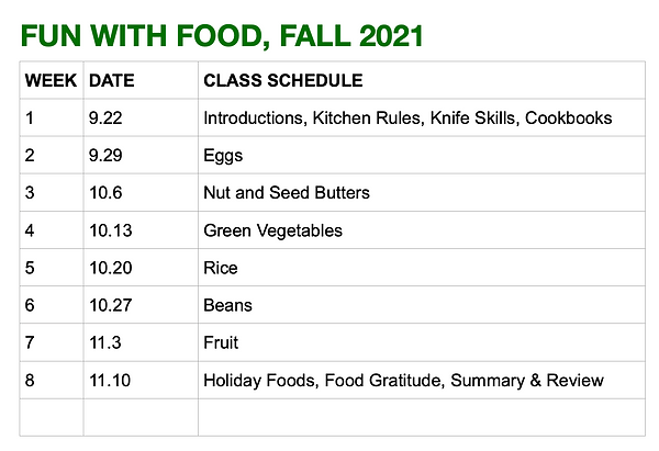 FWF  Fall 2021 schedule.png