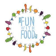 fwf url logo.jpg