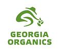 georgia organics.png