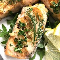 green herb garlic salmon.JPG