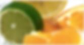citrus image.png