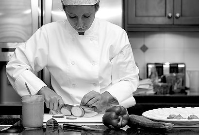 Chef Sue photo 1.jpg