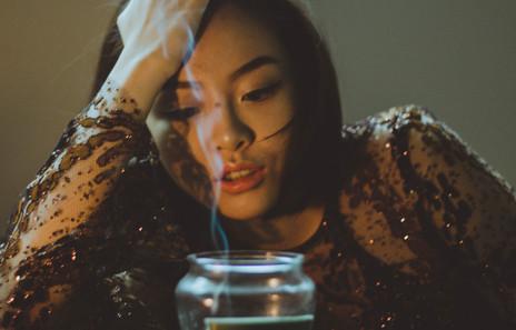 Kristen Joo