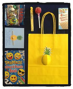 Pineapple Bag.jpg