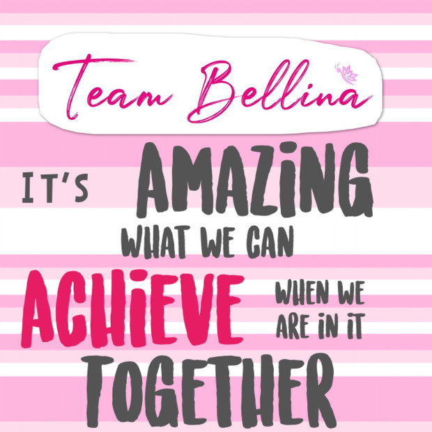 Positive Team Building Quotes