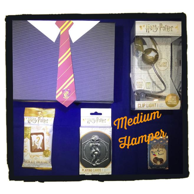 Medium Hamper