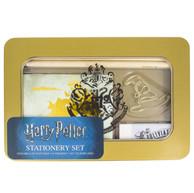 Hogwarts Stationery Set