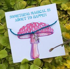 Something Magical