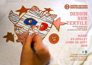 textile_petits.jpg
