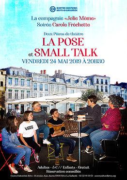 small_talk.jpg