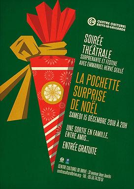 soiree_theatre100.jpg
