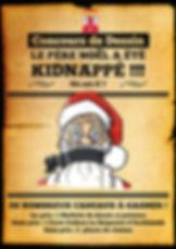 kidnapping.jpg