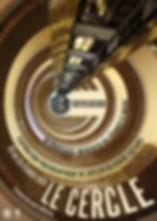 cercle2.jpg