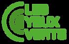 logo_les_yeux_vertsNOUVEAU.png