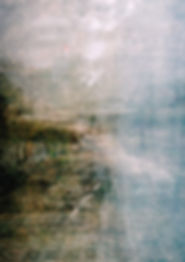 Ref M2 Abstraction.jpg